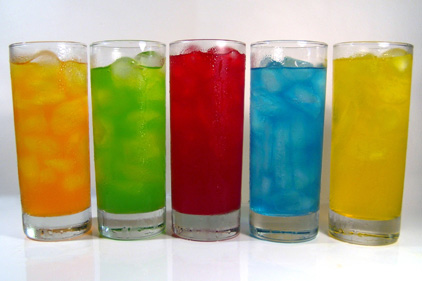 drinkydrink