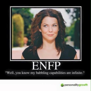 Infp dating enfp
