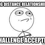 Funny Long Distance Relationship Memes | www.pixshark.com ...