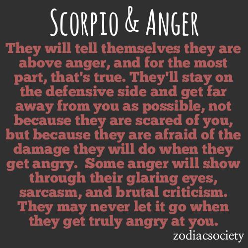 1000  ideas about Scorpio Humor on Pinterest | Scorpio zodiac ...