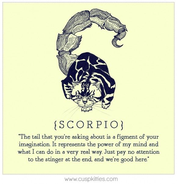 good zodiac quotes