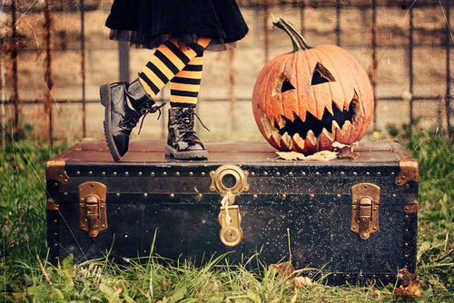 halloweenpic