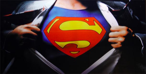 supermanpic