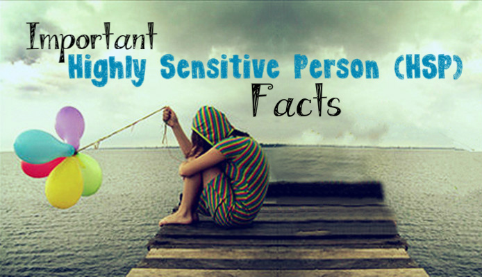 HighlySensitivePersonFacts