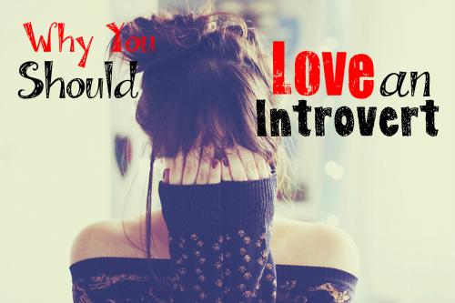 WhyYouShouldLoveAnIntrovert