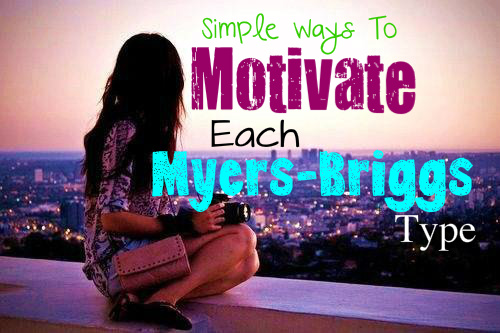 how-to-motivate-each-myers-briggs-type