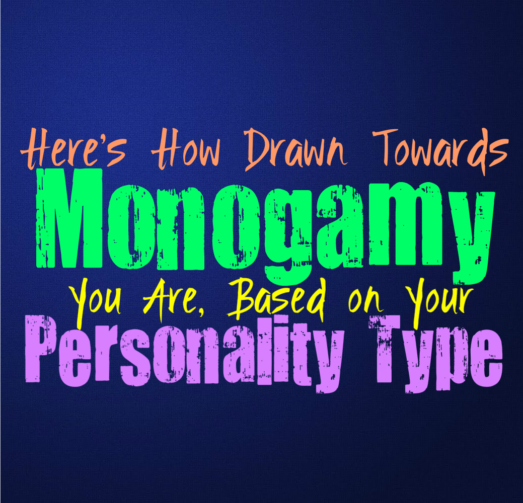 Why Monogamy Might Be Good for Your Health Why Monogamy Might Be Good for Your Health new foto