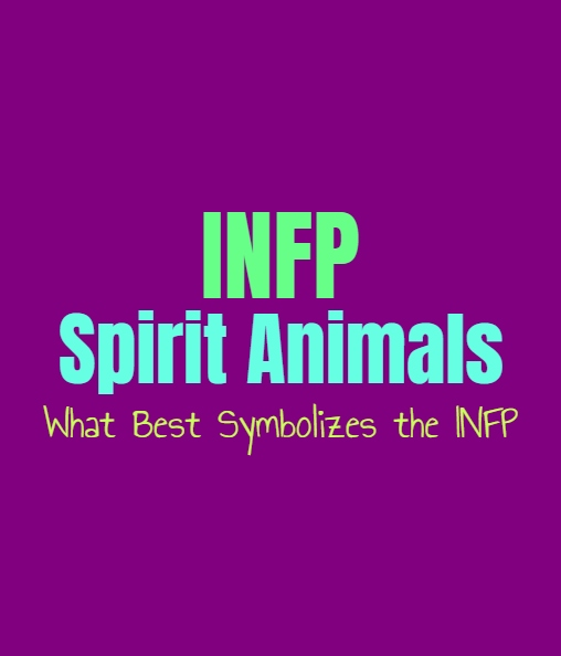 INFP Spirit Animals: What Best Symbolizes the INFP