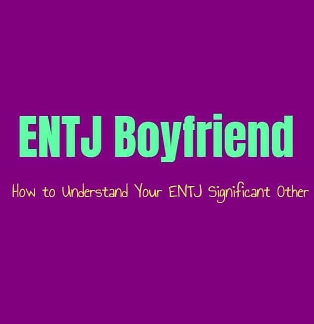 isfp dating ENTJ